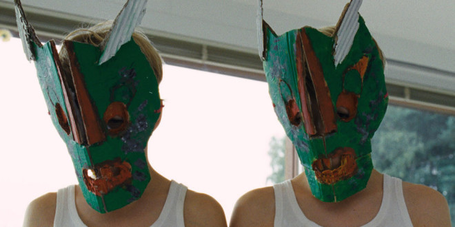 Why Goodnight Mommy is More Complicated Than You Think - PopHorror