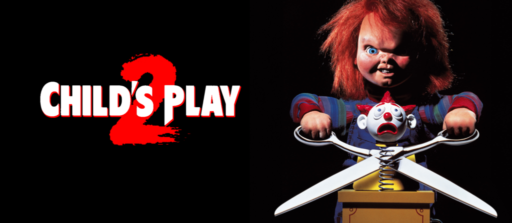 https://www.pophorror.com/wp-content/uploads/2016/06/childs-play-2-cover.png