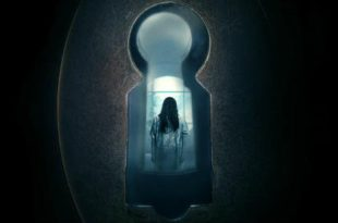 Disappointments-Room-poster-620