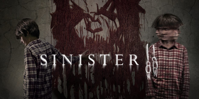 Sinister-2-2015-Free-Full-Movie-Download