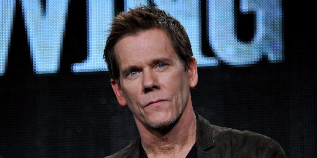 kevin bacon darkness