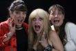 Which Scream Queen Are You? – Quiz