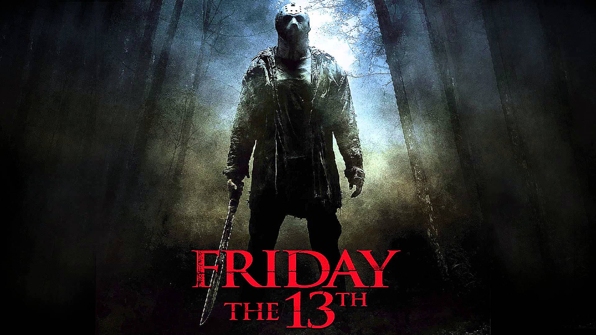 Friday the 13th Filming for Friday the 13th 2017 Shut Down Indefinitely PopHorror