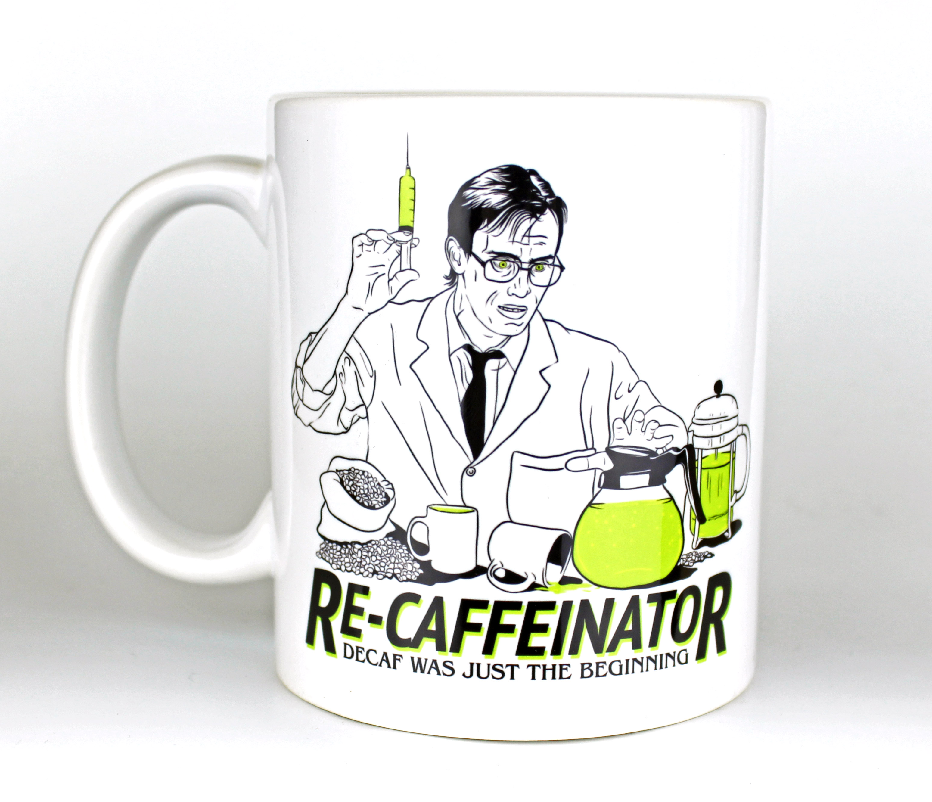 100 The Best Coffee Mugs Compare Prices On Best