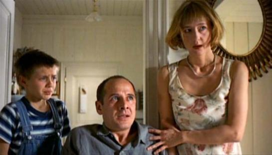 Funny Games (1997) is Still Disturbingly Amazing 20 Years ... Funny Games 1997