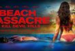beach massacre