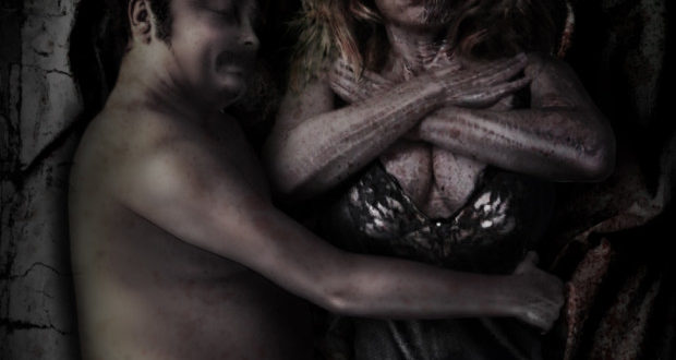 necrophilia essay All about necrophilia in seven pages this paper explores the macabre issue of necrophilia in a consideration of the sexual dysfunction and.