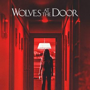 Wolves at the Door Trailer Release - When Night Falls ...