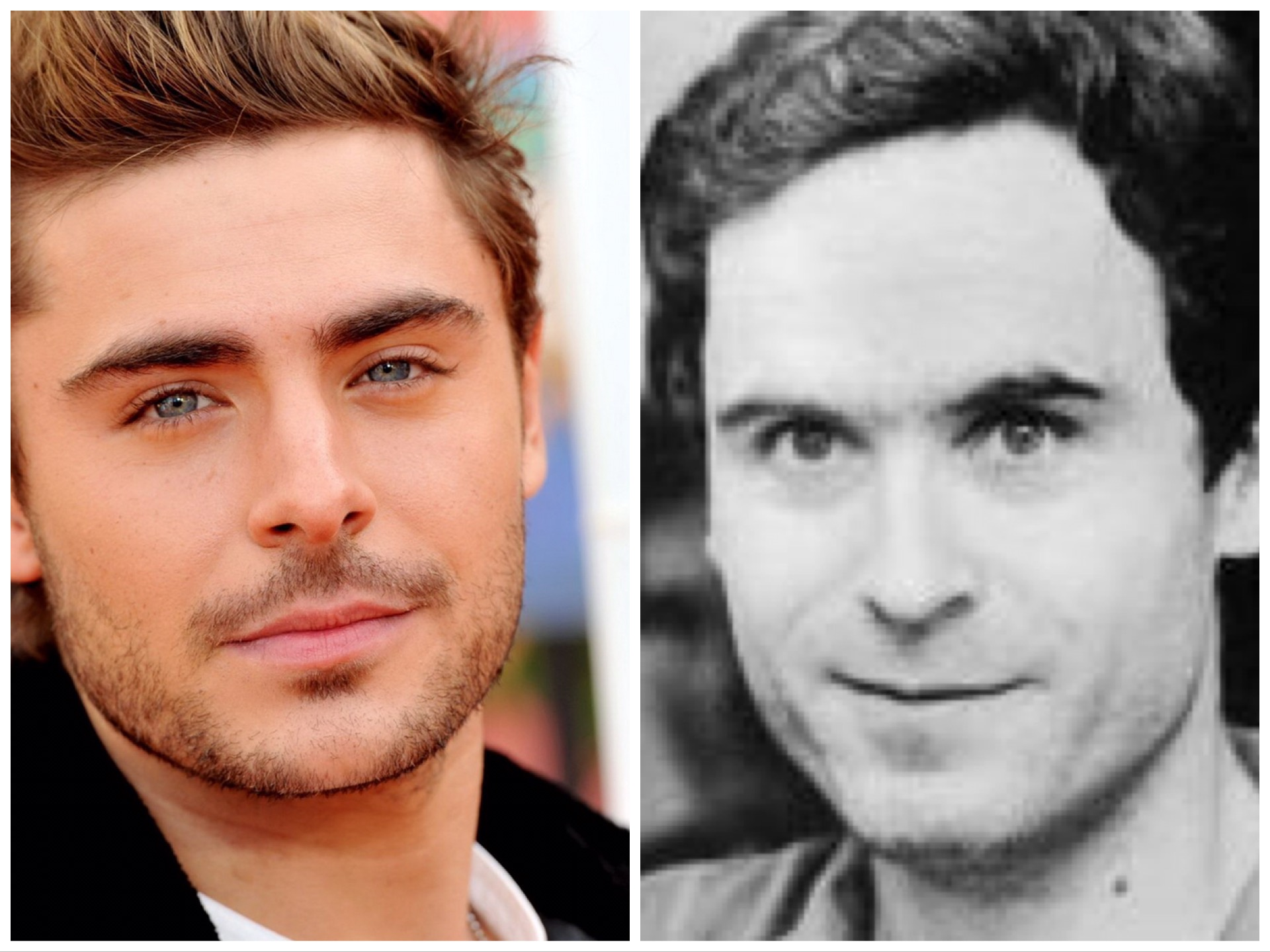 ted bundy the horror the lurks in the shadows In the upcoming film, reports thr, efron will be playing ted bundy, one of the world's most notorious serial killers bundy claimed 30+ victims throughout the 1970s bundy claimed 30+ victims .