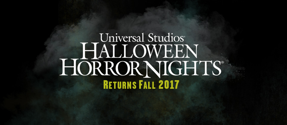 Universal Studios Halloween Horror Night 2017 additionally Groundhog Day Shadow Movies furthermore The Wraith 1986 together with Stock Photo Cinema Ticket Image1231790 likewise 1014805613. on admit one movie night