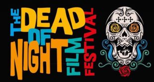 the dead of night film festival