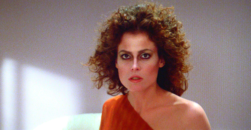 Sigourney Weaver Comments On 'Ghostbusters' Remake ...