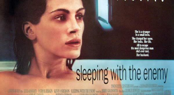 sleeping_with_the_enemy_1991-600x330.jpg