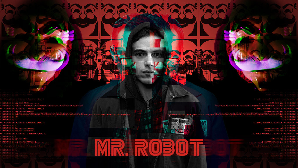 Reasons To Watch The Tv Show Mr Robot