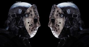 Friday the 13th - Jason vs. Jason