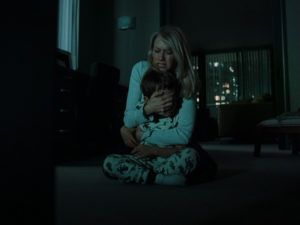 The Ring 2002 15 Years Later Comparing Original To Remake Pophorror