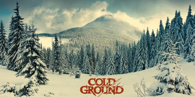 cold ground 2017 review