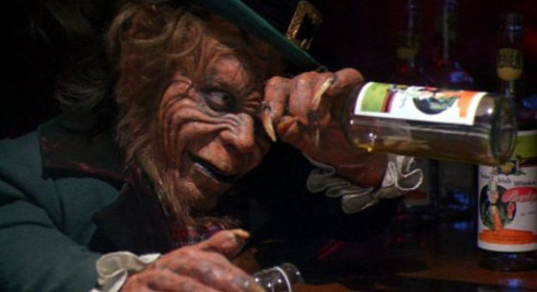 Top 12 Quotes From The Leprechaun Franchise Pophorror