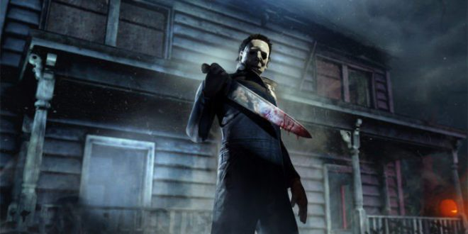 why a new halloween video game adaptation must happen pophorror