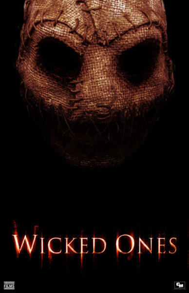 The Wicked One Sequel Wicked Ones Releases Teaser Trailer
