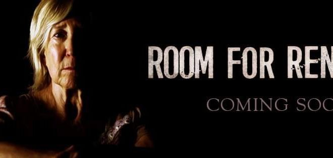 Theatrical, Digital Release Announced For 'Room For Rent' (2019