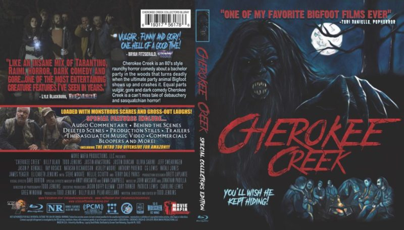 cherokee creek movie download