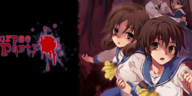 animu-ru-corpse-party-1920x1200-wallpaper-002-660x330.jpg