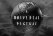 The Universal Monsters: A Look At The Monsters That Made Us—Part 1
