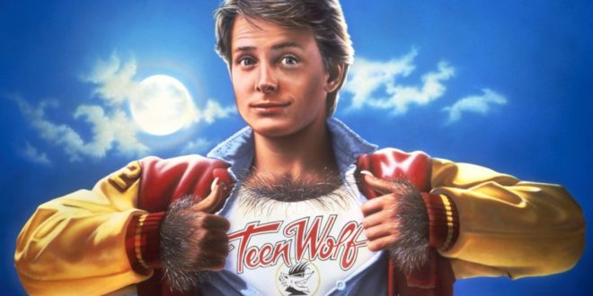 Rob Daniels' 'Teen Wolf' (1985) Still Howling After 35 Years: 10 Fun Facts